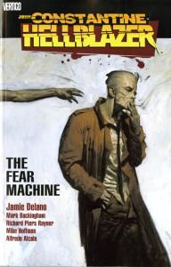 fearmachine1