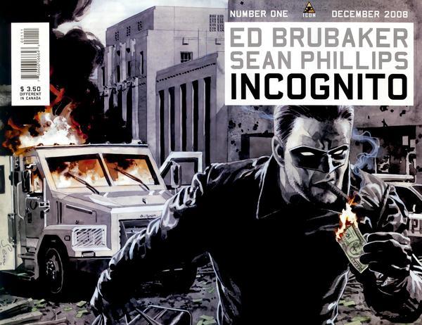 incognito_1_cover