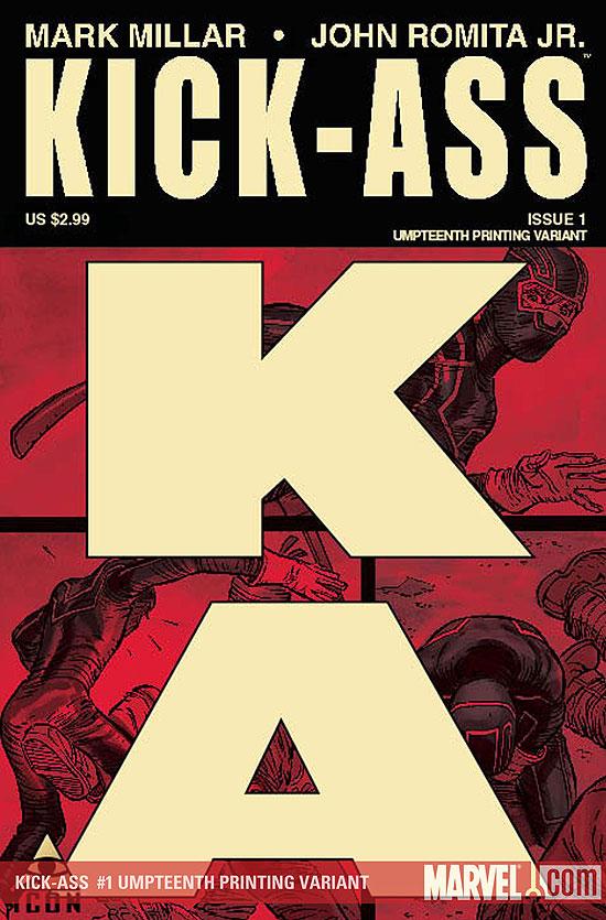 kickass001_dc411