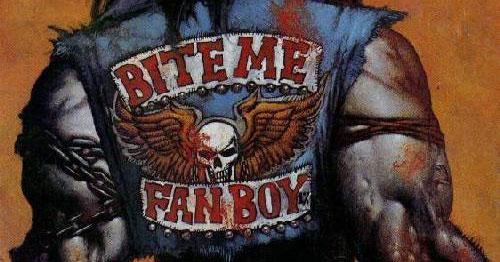 lobo_bite_me_fanboy