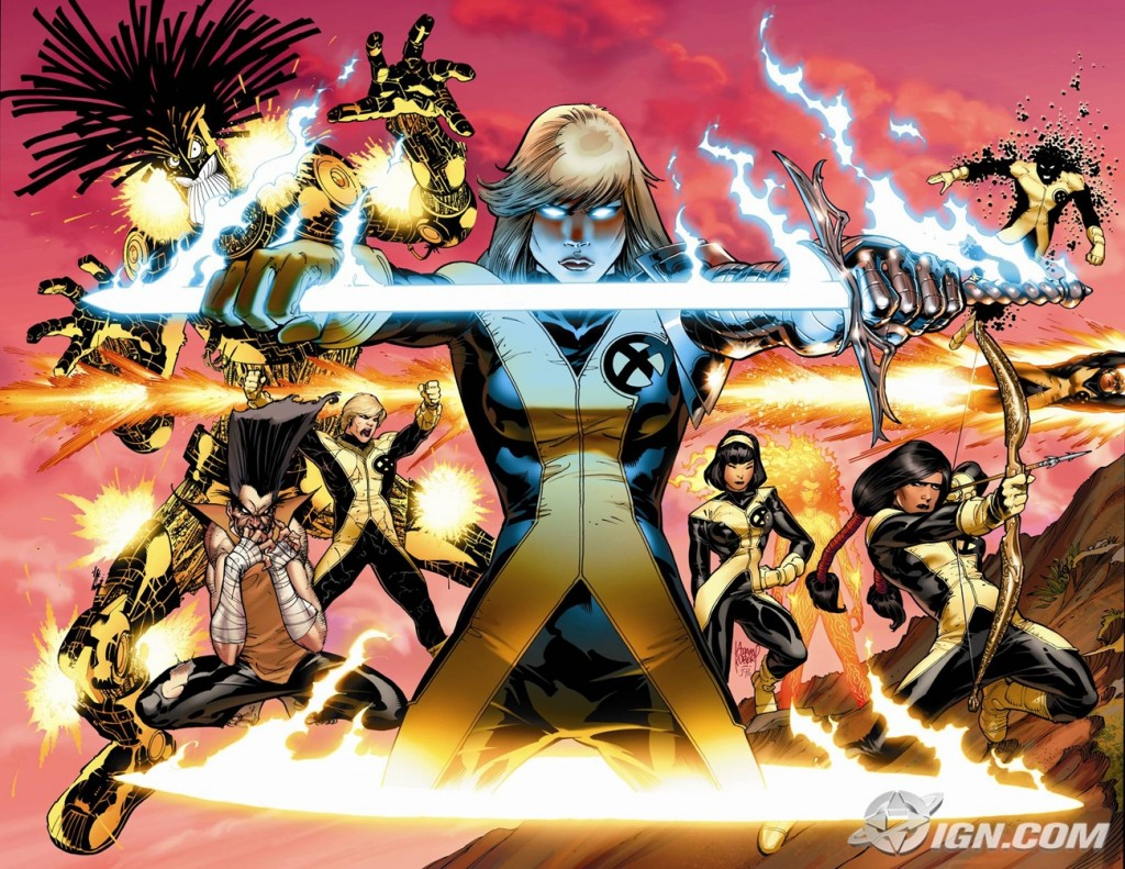 new-mutants-vol-3