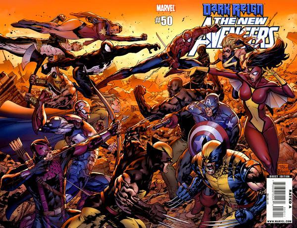 new_avengers_50_cover