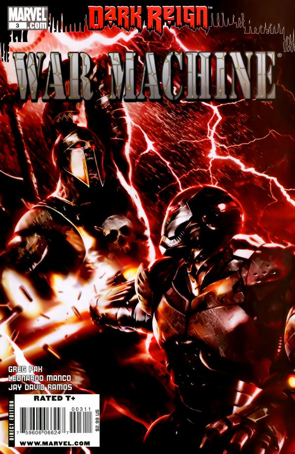 war_machine_3_cover