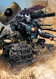 warmachine_02_secondprinting