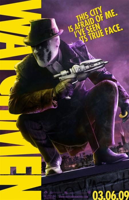 watchmen-poster-rorschach