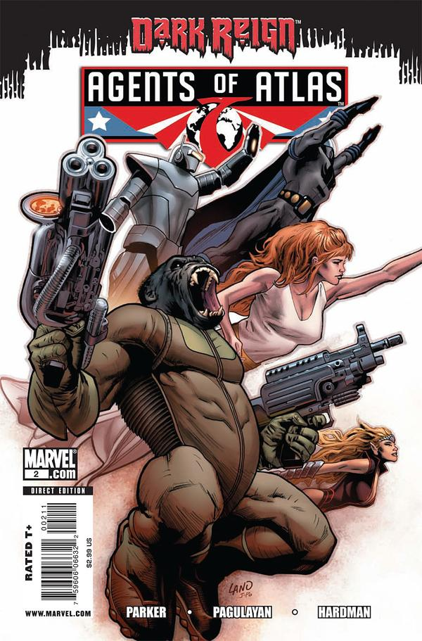 agents_of_atlas_2_cover