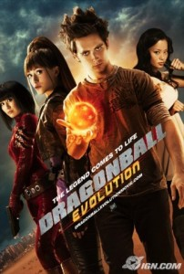 dragonball-evolution2