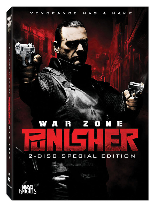 punisher_war_zone_dvd_image