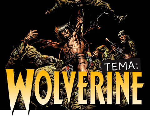 tema-wolverine