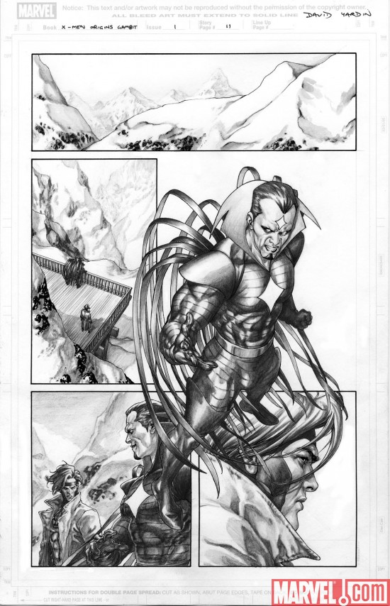 x-men_origins_preview_2