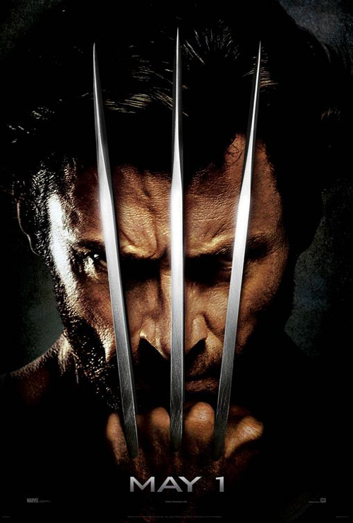 x_men_origins_wolverine_movie_poster1