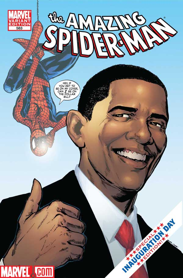 amazing_spider-man_583_obama_variant