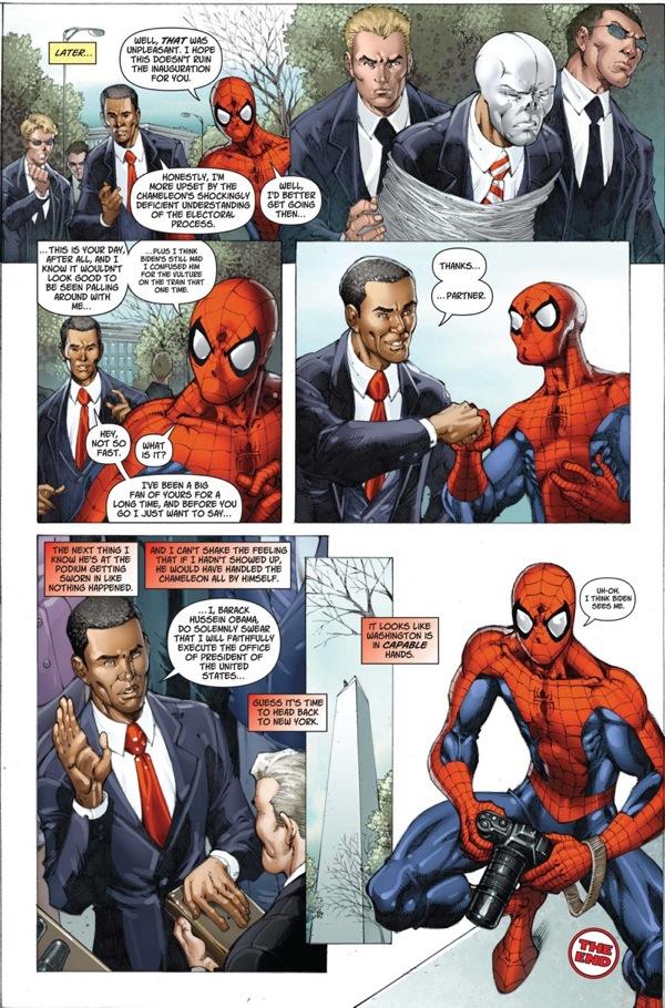amazing_spider-man_583_page1