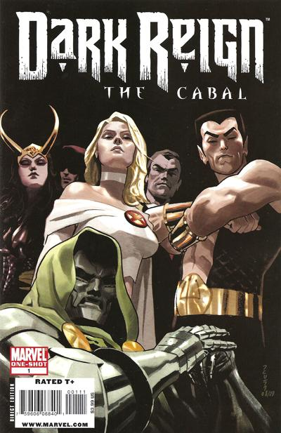 dark_reign_the_cabal_1_cover