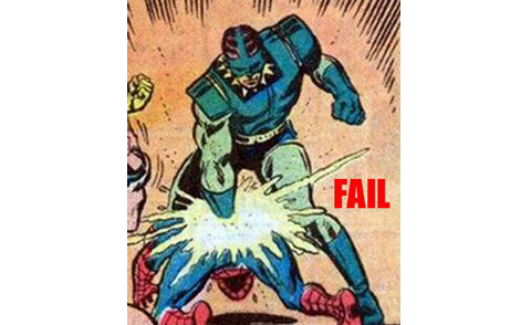fail-owned-spiderman-comics-fail