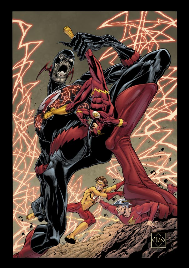 flash-03-variant-cover
