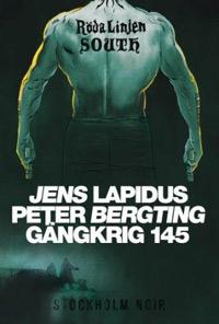 gangkrig145