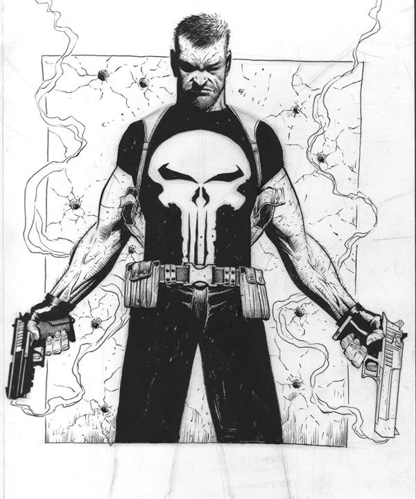 punisher_opena_remender