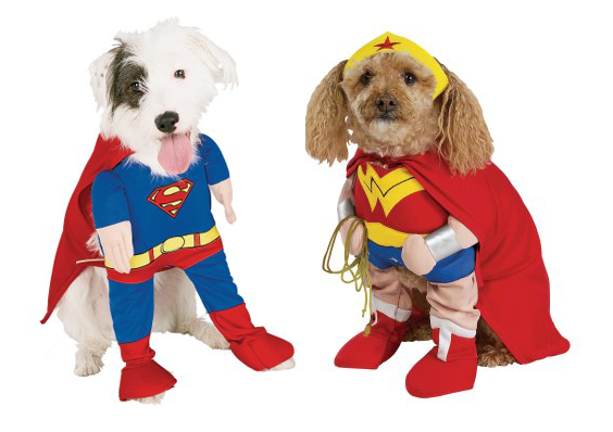 superdog_wonderdog