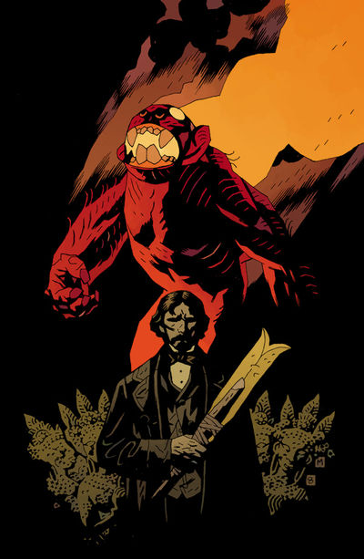 witchfinder_1_preview