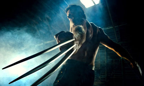 x-men-origins-wolverine-21
