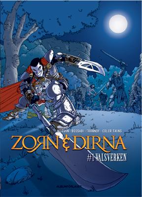 zorn_och_dirna_1_cover