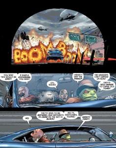batman-and-robin-20090602005116742
