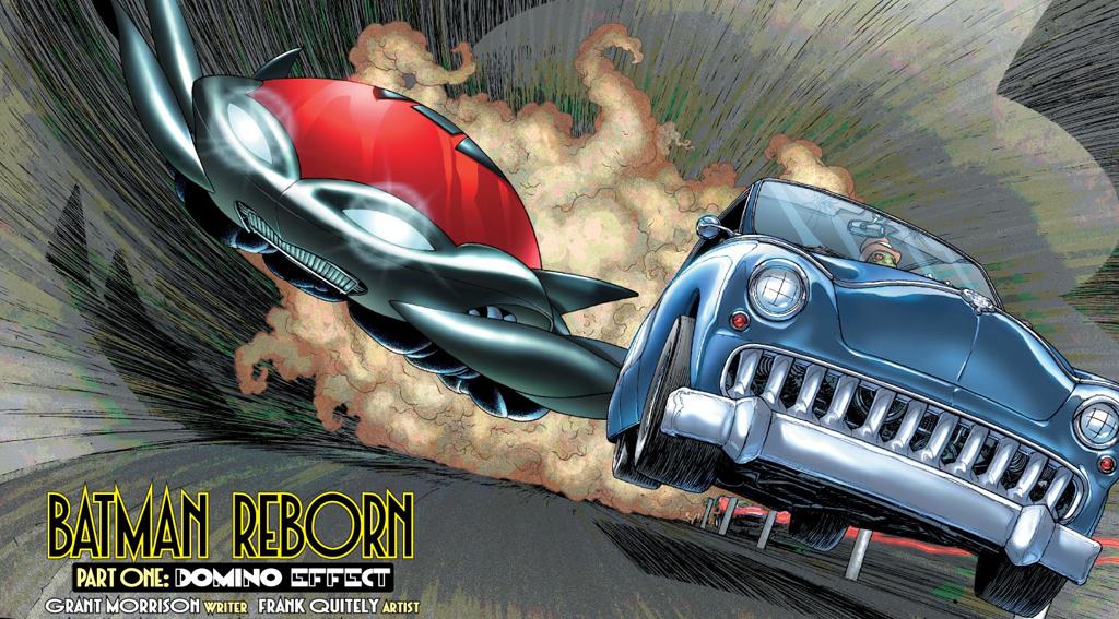 batman-and-robin-20090602005336241