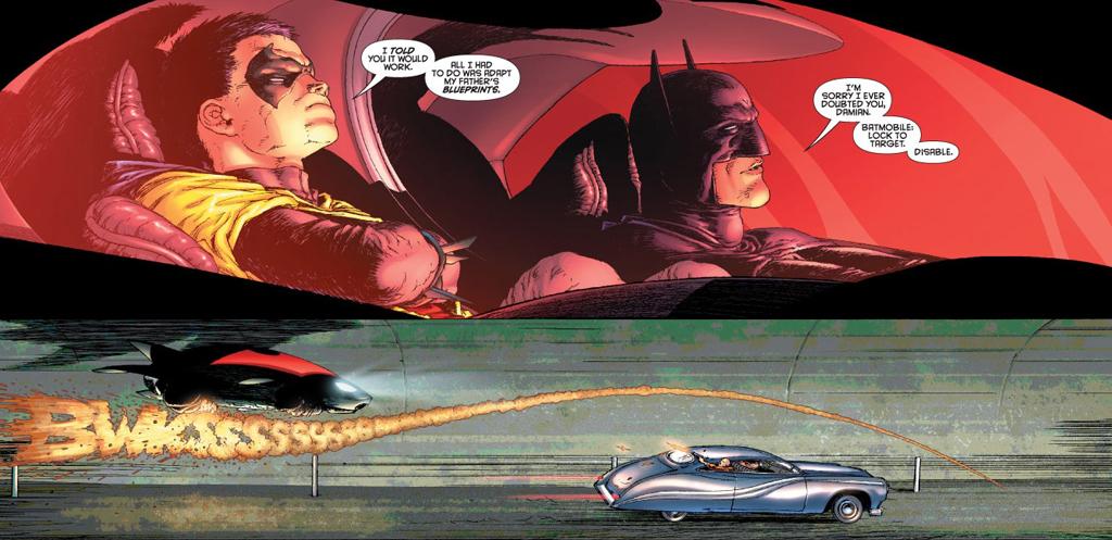 batman-and-robin-20090602005846630