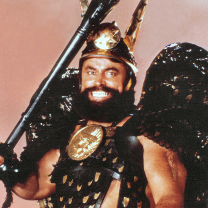 brianblessed_flashgordon_vultan