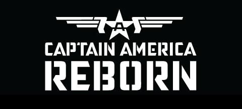 captain_america_reborn