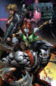 cyberforce_vol3_tpb