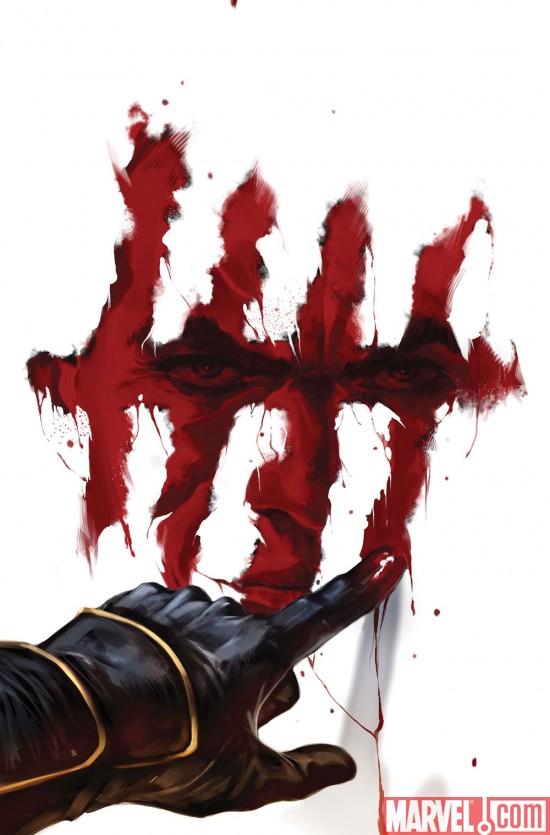 dark_reign_the_list
