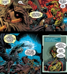 guardians-of-the-galaxy-1-preview