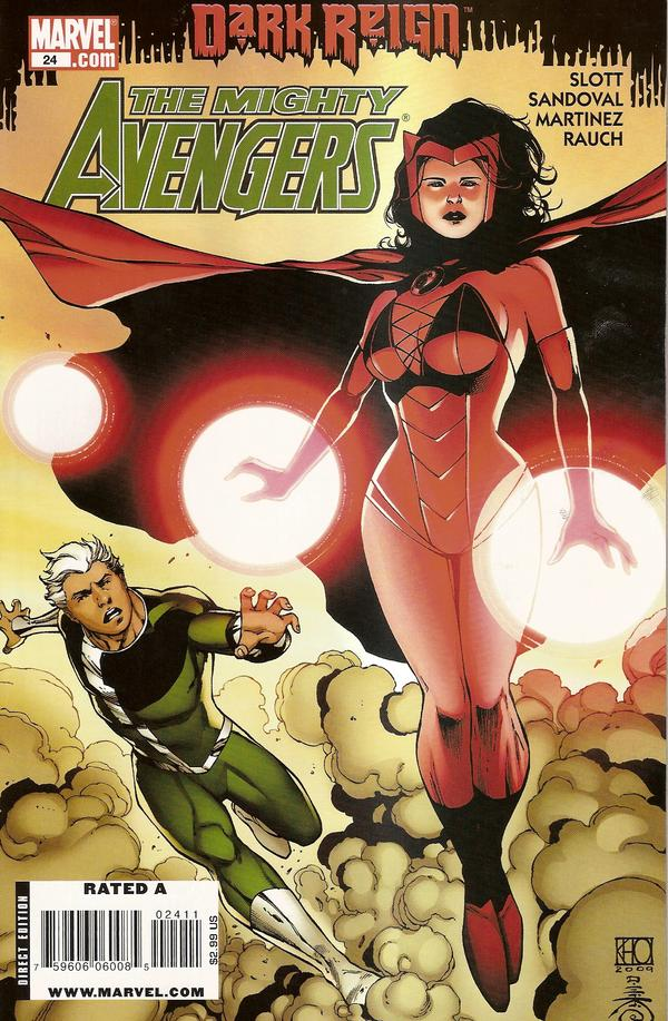 mighty_avengers_24_cover