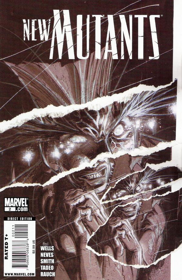 new_mutants_2_cover