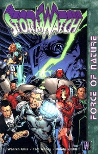 stormwatchforce