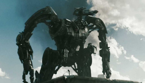 terminator-salvation_192