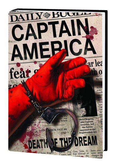 Captain_America_Omnibus_2