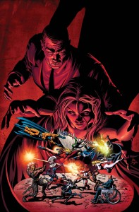 Dark_Avengers_7