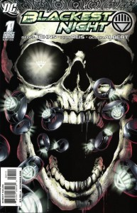 blackestnight1