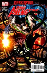 dark-avengers-06