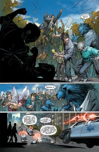 dark-avengers-uncanny-x-men-one-shot-2009-utopia-3_large