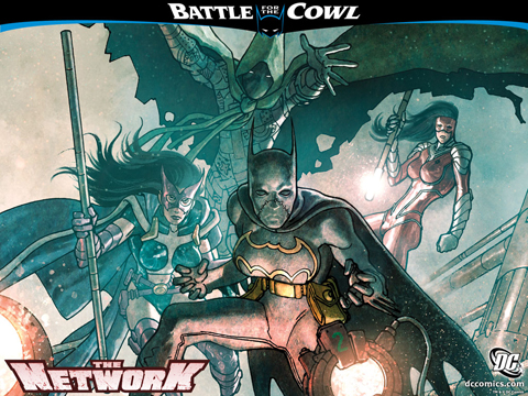 Batman_Battle_for_the_Cowl_The_Network_1024x768