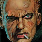 hellblazer_260_prev