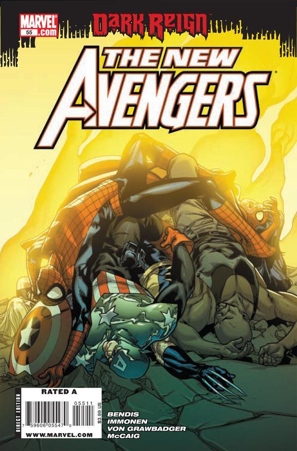 new_avengers_55_cover