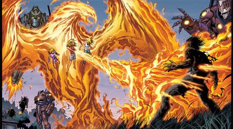 phoenix_warsong
