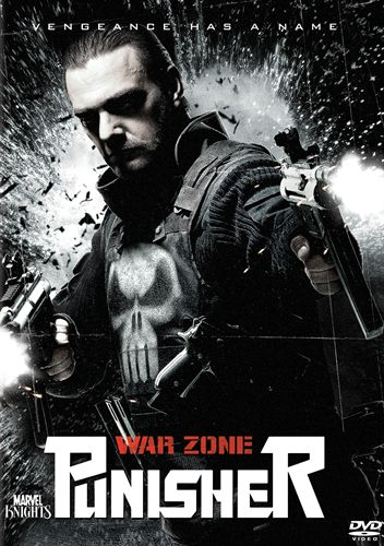 punisher_war_zone_dvd