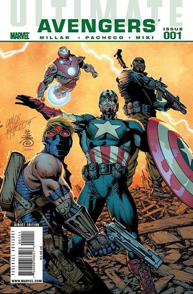 ultimate_comics_avengers_1_cover