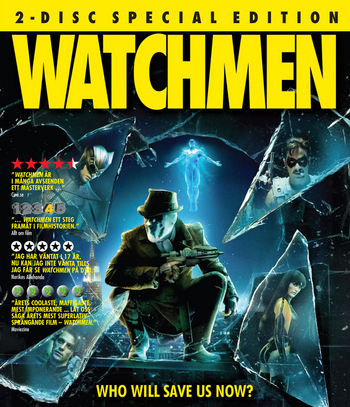 watchmen_bluray